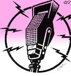 "radio Illimani ""la voz de Bolivia"" cumple 75"