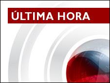 rodrigo hasbún joven y prometedor valor en el mundo de las letras bolivianas