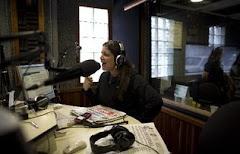 última trasmisión de una de las 34 radioemisoras cerradas por Chávez
