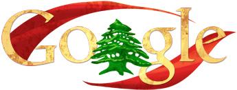 lebanonind10-Google