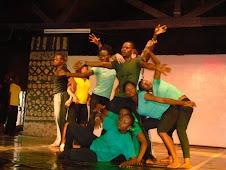Finale Accra