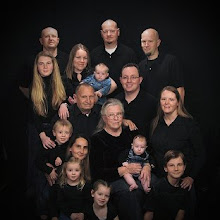 Phillips Phamily Picture