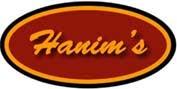 hanim's cake