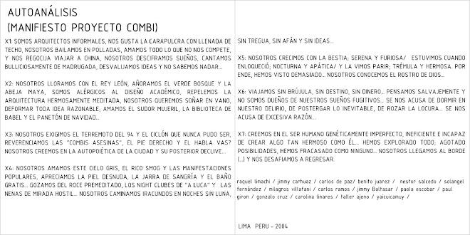 COMBI 2