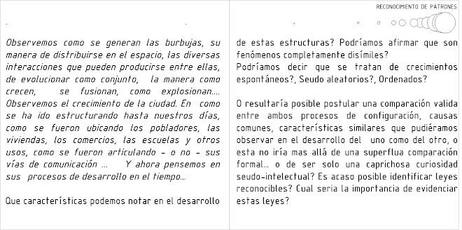 SEGREGACION 4