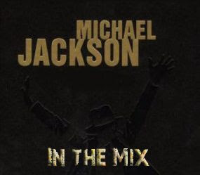 Michael Jackson (feat. The Jackson 5) - In The Mix