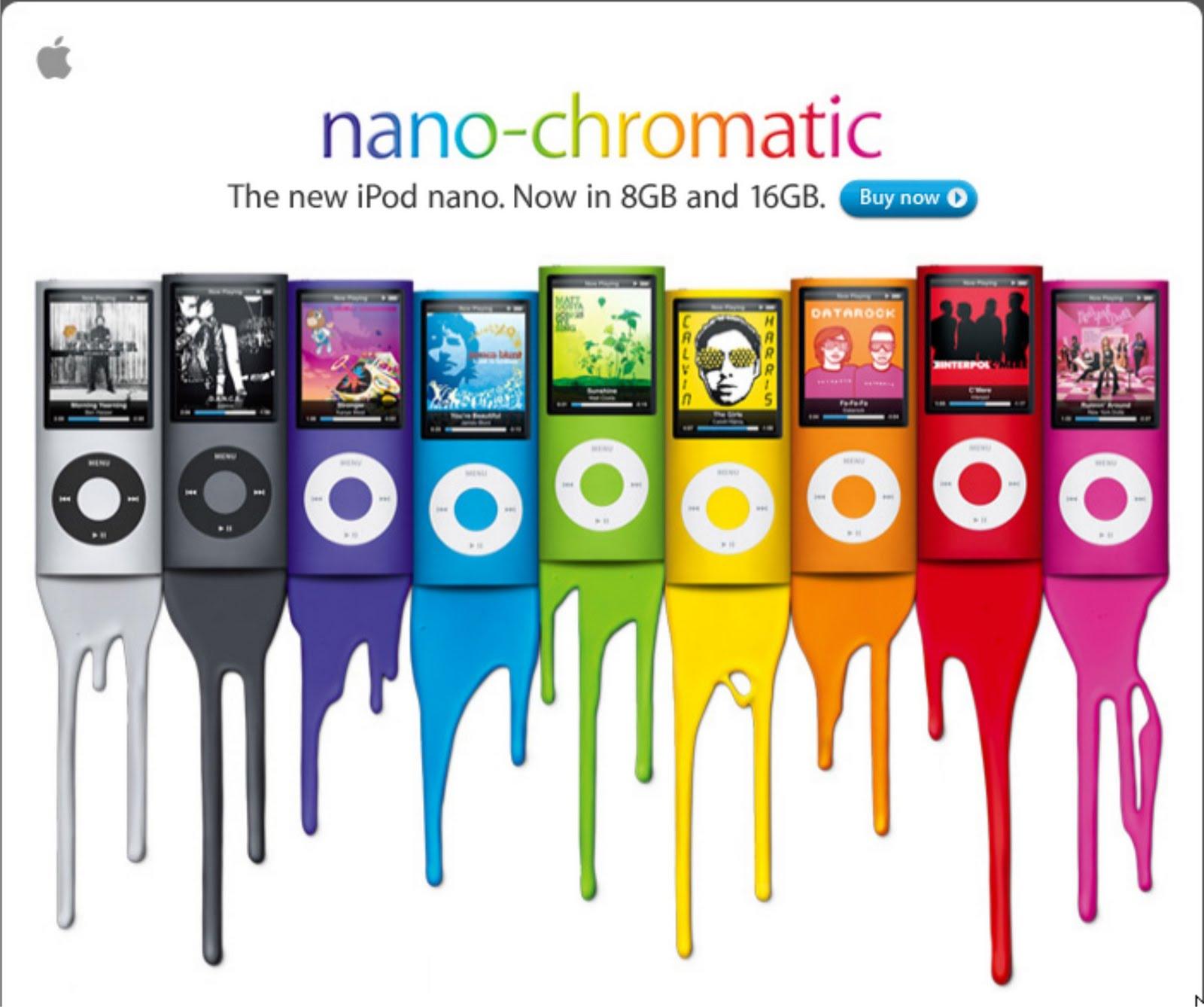 http://1.bp.blogspot.com/_-eeDy9dBsaE/TJhiOHBefFI/AAAAAAAAAK8/th58CTzayr0/s1600/ipod-nano-cromatic1.jpg