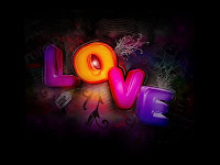 attractive valentine backgrounds