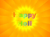 Download Free Holi Wallpapers