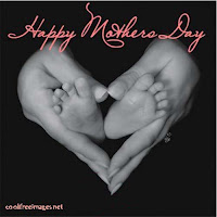 Download Mother's Day Wallpapers