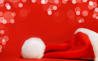 best collection of christmas wallpapers