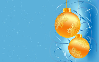 Free Christmas PC Wallpaper Download
