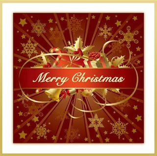 Download Merry Christmas Pictures