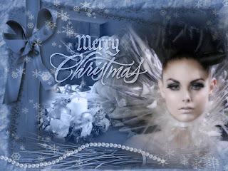 Christmas Desktop Wallpapers For Free