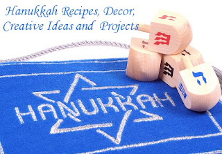 Happy Hanukkah Wallpaper