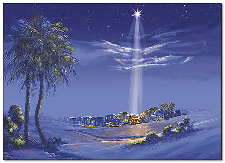 [Free-star-of-bethlehem-Download.jpg]