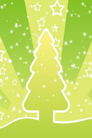 christmas wallpaper for cell phone