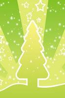 christmas wallpaper for cell phone