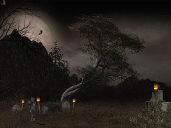 Halloween-Night-Wallpapers