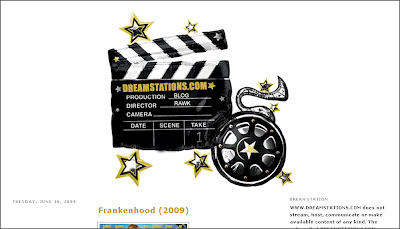 freemoviesnosignups dreamstations.com free movies with no signups no subscriptions and no surveys