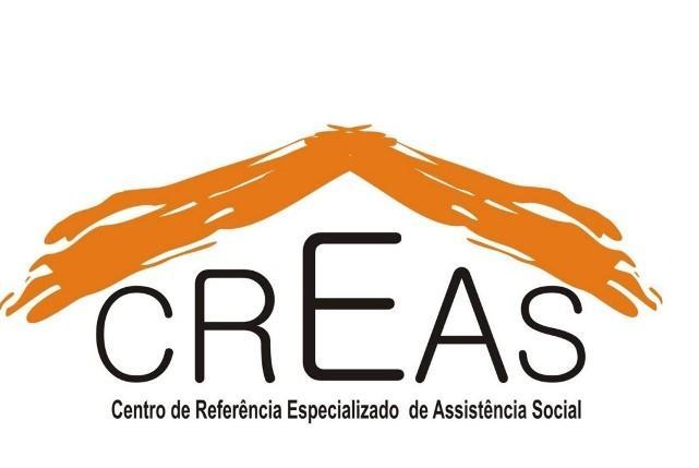 Creas Cuité, Paraíba, Brasil