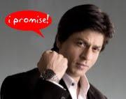 i'm promise t00..=p