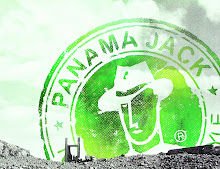 Panama Jack