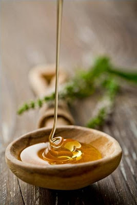 homemade sugaring wax