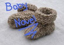 premio baby novel