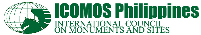 ICOMOS Philippines