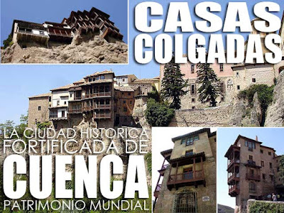 cuenca muslim Expatriate health insurance in ecuador free advice and quotation service to choose an expat health insurance in ecuador moving to ecuador find tips from professionals about moving to ecuador learn the local language and get off to a.