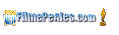Filme Online Gratis , Filme Online,Vizionare Filme 2013