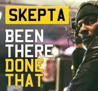 [skepta_been_there_done_that_m.jpe]
