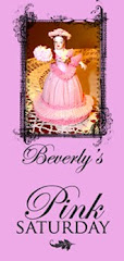 Pink Saturday's By Beverly