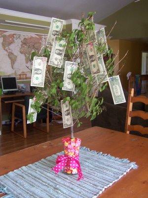 [money+tree]