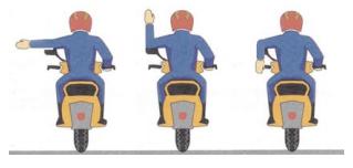 Club lambretta uruguay manual de conductores de motos imm