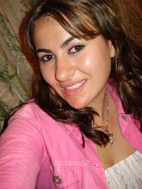 Minha filha Tassiane Aline.