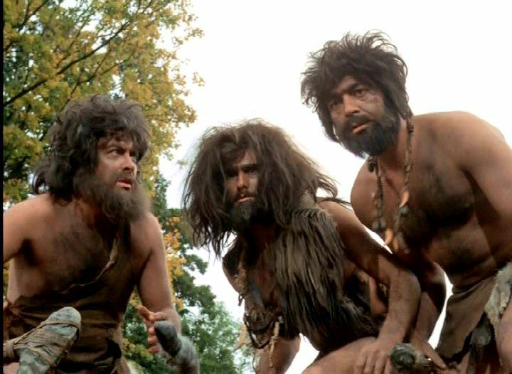 Caveman Stone : Rays caveman root beer