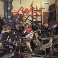 Raven -Hell Patrol