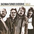 "Bachman Turner Overdrive ""Takin' Care Of Business"""