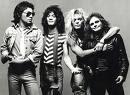 Van Halen - Running With The Devil LIVE