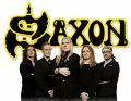 Saxon - Denim and Leather (live at wacken)