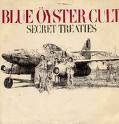 Burnin' For You - Blue Oyster Cult  1976
