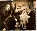 90's Rock Retrospective 1990-1994