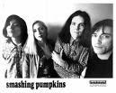 1979 - Smashing Pumpkins Live