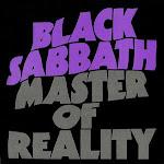 Black Sabbath - Lord Of This World 1972
