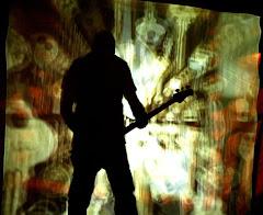 Nación Rock 3/4 - Historia del rock en Colombia (1985-1990)