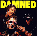 "The Damned ~ Fan Club ""78"