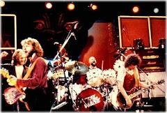 April Wine - ILike To Rock 1979