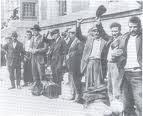 CLICK HERE UNDER-IL PRECARIATO IN LUCANIA-Provincia di Potenza:tasso di disoccupazione 2005 12,3